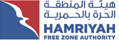 Hamriyath free zone authority