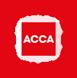 Evas international ACCA logo