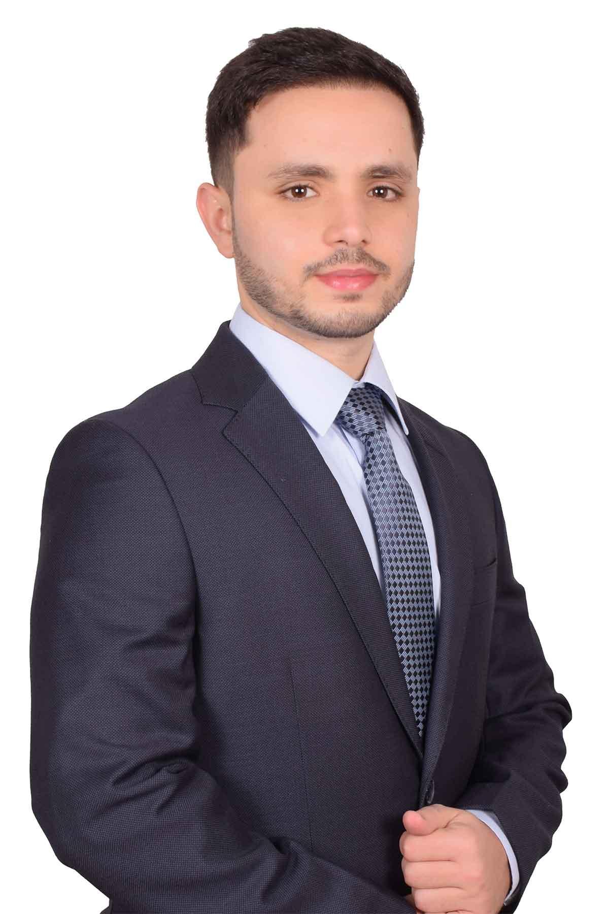 Khaled muhammed nayef